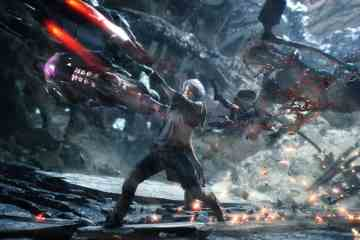 devil-may-cry-5-dante-leak-1
