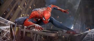 marvels-spider-man-screen-03-ps4-us-30mar18