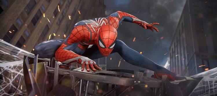 marvels-spider-man-screen-03-ps4-us-30mar18