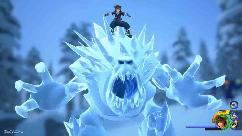 KH3_Frozen_Battle