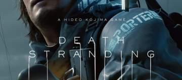 DeathStranding-FI