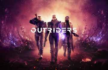 Outriders-dualpixels