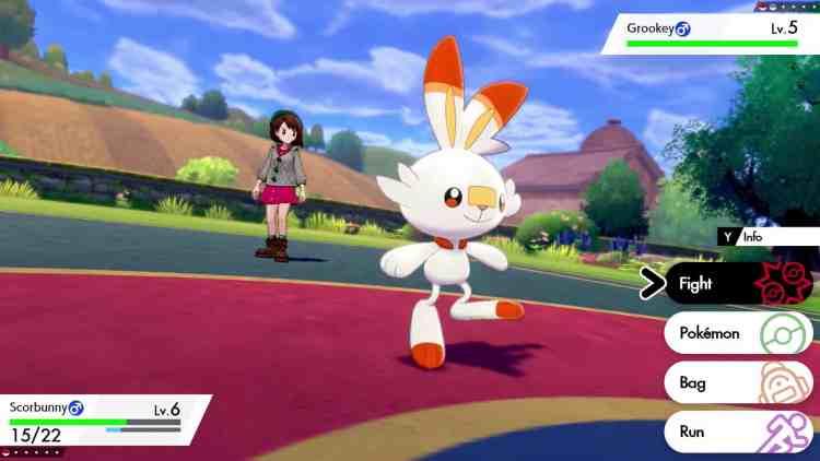 Switch_PokemonSwordPokemonShield_screen_17
