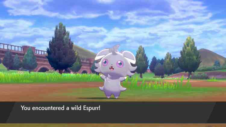 Switch_PokemonSwordPokemonShield_screen_21