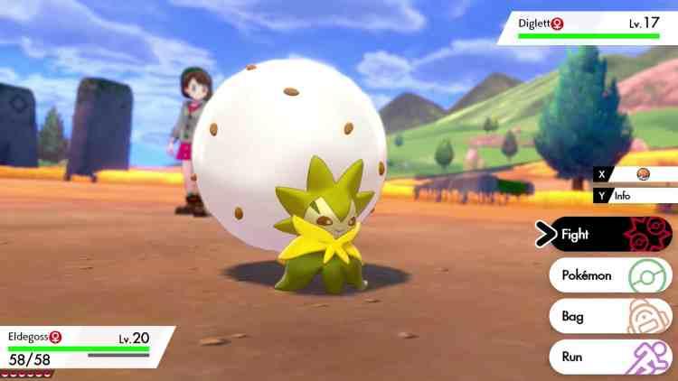Switch_PokemonSwordPokemonShield_screen_22