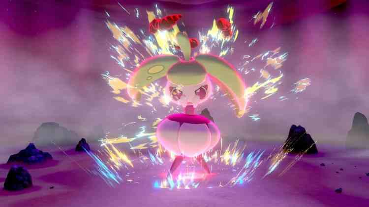 Switch_PokemonSwordPokemonShield_screen_47