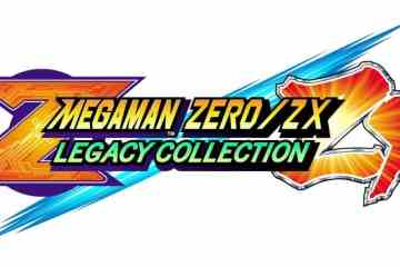 FINAL_MM_ZERO_ZX_COLLECTION_Logo_Transparent_png_jpgcopy