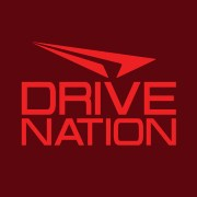 Drive Nation, sports training
