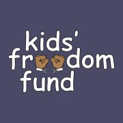 Kids Freedom Fund, social justice