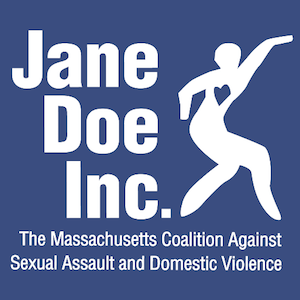 Jane Doe Inc