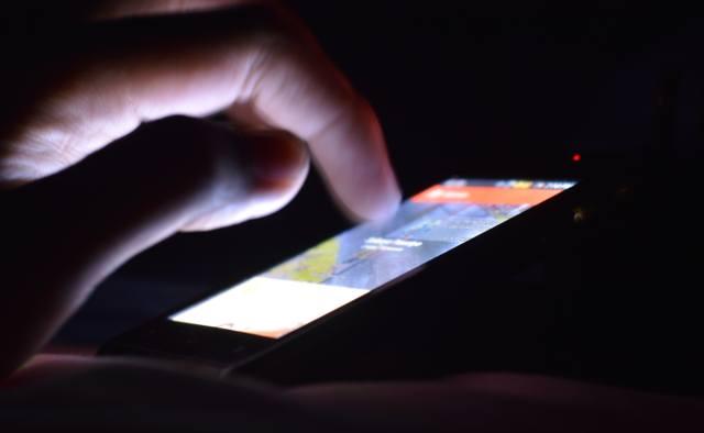 Media Sosial: Penghubung Dan Pemutus Rasa Sosial?
