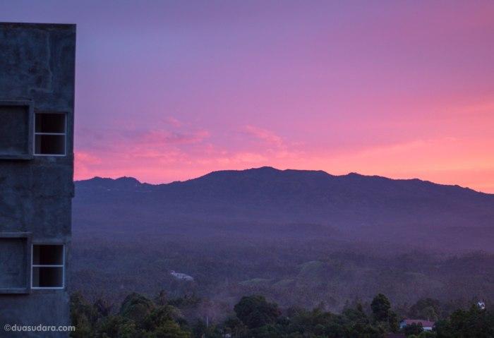purple-sunset