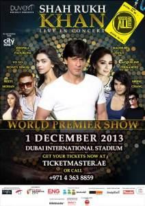 Shah-Rukh-Khan-1-December-2013-Dubai