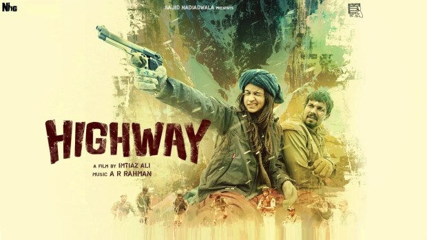 Highway-Movie-poster-Wallpaper
