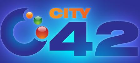 city-42-tv-pakistan