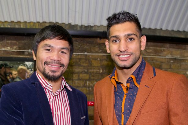Manny-Pacquiao-and-Amir-Khan