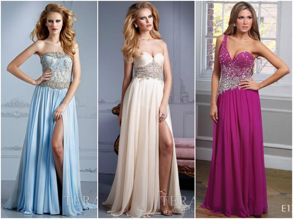 Evening And Prom Dresses In Dubai