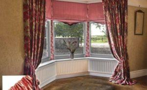best curtains design 2020 dubai
