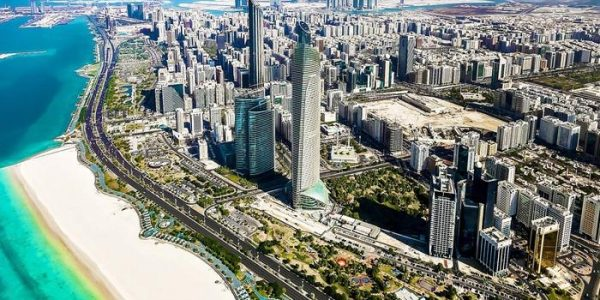 Abu Dhabi City tour all photos wallpaper 2018 (1)