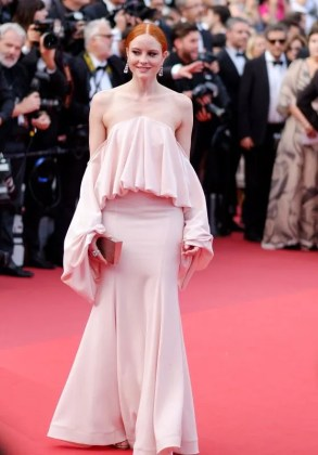 9 barbara-meier-CANNES FESTIVAL DUBAI FASHION NEWS