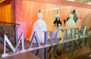 MARCHESA FASHION DUBAI FASHION NEWS