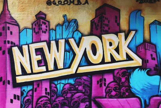 NEW YORK FASHION WEEK DUBAI FASHION NEWS