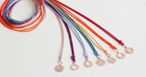 Tinyom jewelry
