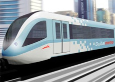 FARE VIEWS: An Arabian Business poll has revealed that many are still planning to steer clear of the Dubai Metro despite cheap fares.