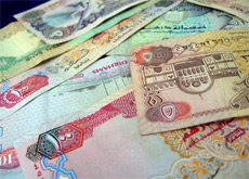 BOND DELAY: Tabreed's next sukuk payment was scheduled for May 19.