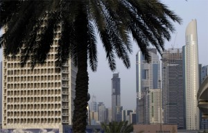 It is projected to grow by 4.7 per cent in 2011 and 6.3% in 2012. Non-real estate sector to lead growth. (AP)