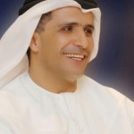 RTA Chairman of the Board and Executive Director H.E. Mattar Al Tayer.