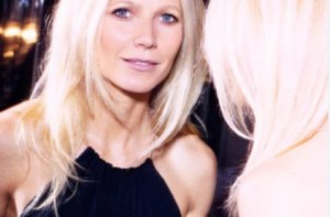 Image Credit:     Actress Gwyneth Paltrow will be in Dubai on December 5, 2012.