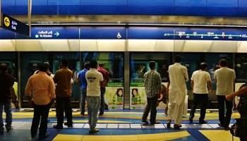 Juice world resto has arrived in dubai uae dubai ofw rta metro stations in dubai gumiabroncs Choice Image