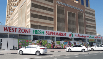 New Industrial Zone in Abu Dhabi to Create 7,000 Jobs   Dubai OFW