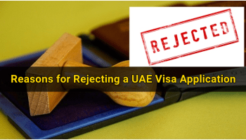How to Sponsor Your Child in the UAE (Residence Visa