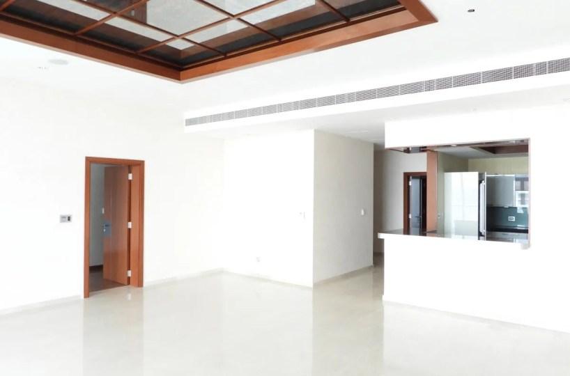 Oceana 3 Bedroom Apartment