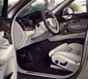 Volvo-interior-seaters-designs