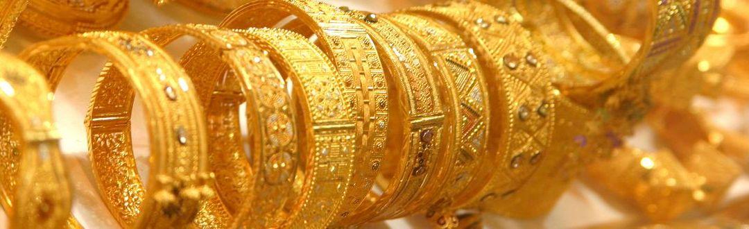 Látogatás a piacokon – arany-, textil-, fűszerpiac