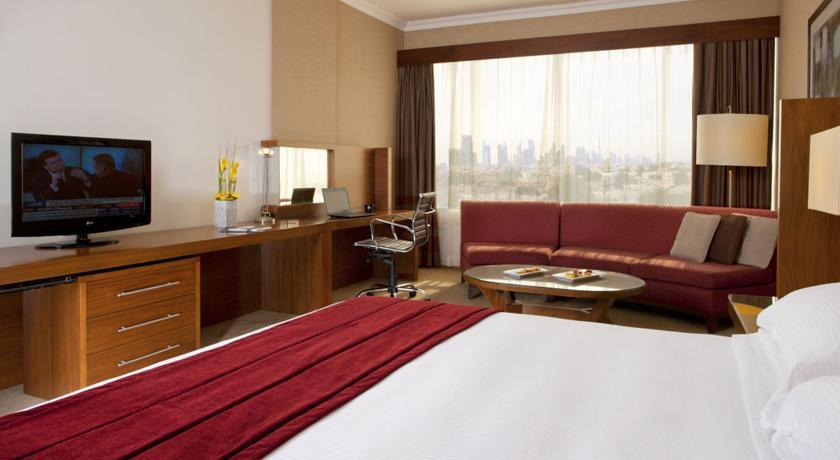 Jumeirah-Hotel-Rotana