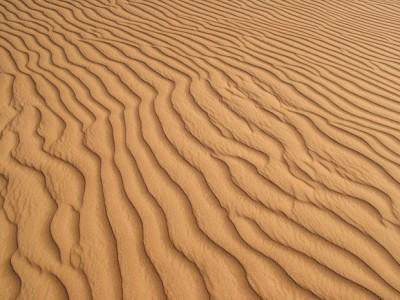 Liwa-sivatag
