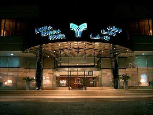 jumeira-rotana-hotel_002