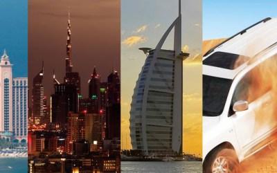 Országimázs Dubaiban is