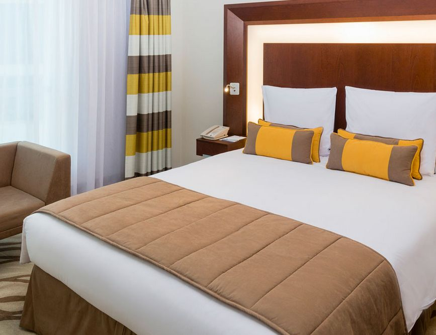 szoba 2
