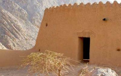 10 dolog, amit eddig nem tudtál Ras al Khaimah-ról