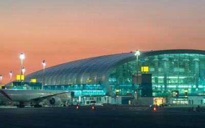 Új poggyász szabályok Dubaiban