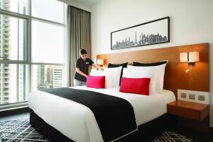 Tryp by Wyndham, Dubai