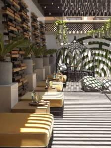Anantara the Palm Dubai