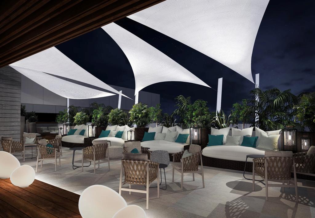 Courtyard by Marriott Dubai