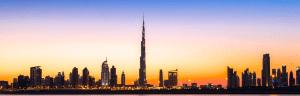 Dubaiprogarmok.com Rólunk