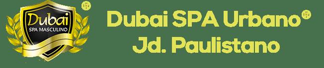 Dubai Spa Masculino®